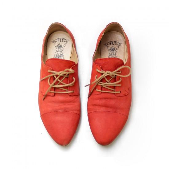 Men's Gazelle Shoes