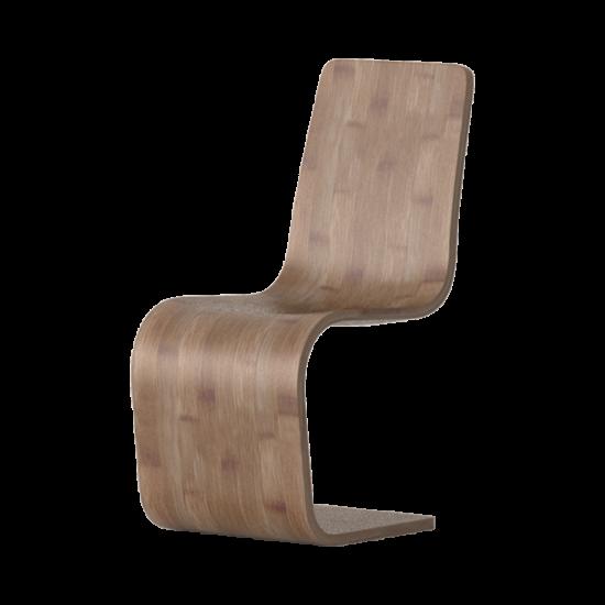 Modern Sandalye