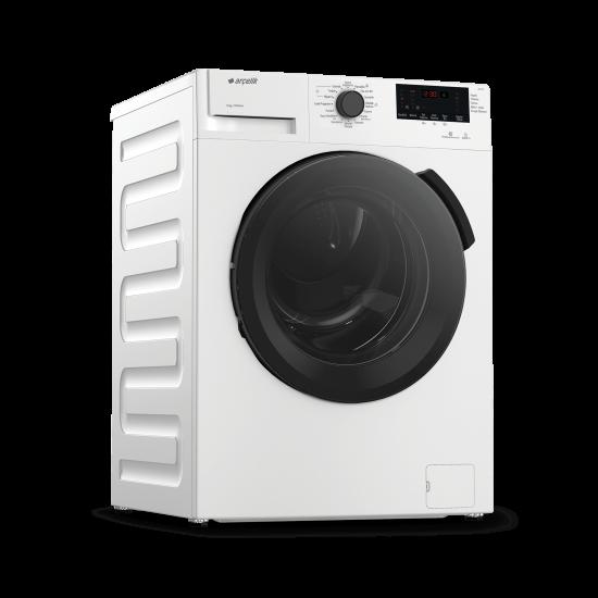 Arçelik 10120 M 1200 Devir 10 kg Çamaşır Makinesi