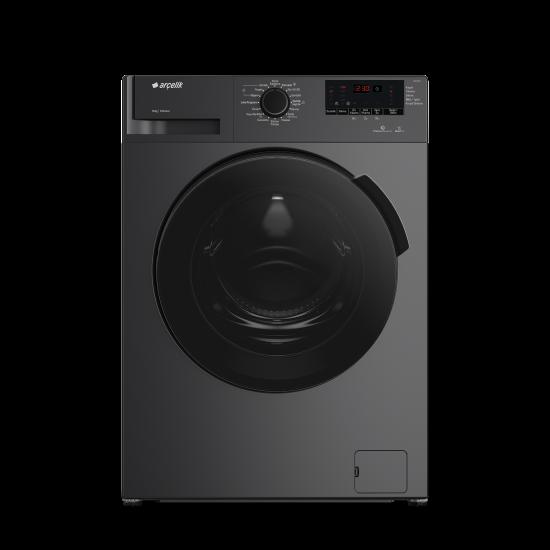 Arçelik 10120 MA 1200 Devir 10 kg Çamaşır Makinesi
