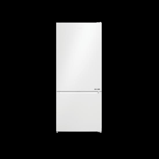 Arçelik 270482 MB No Frost Buzdolabı