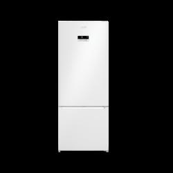 Arçelik 270530 EB No Frost Buzdolabı