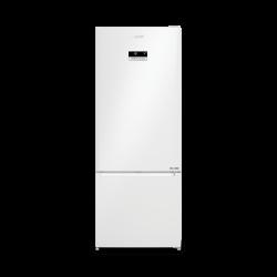 Arçelik 270531 EB No Frost Buzdolabı