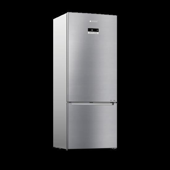 Arçelik 270531 EI No Frost Buzdolabı