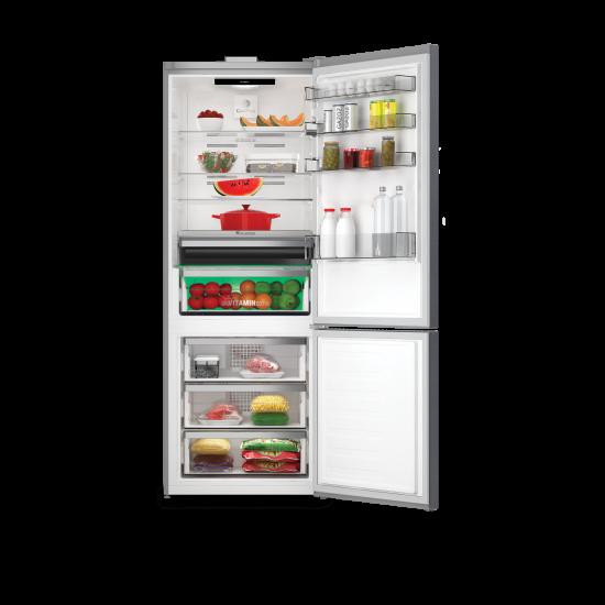 Arçelik 270561 EI No Frost Buzdolabı