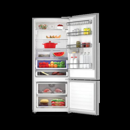 Arçelik 274581 EI No Frost Buzdolabı