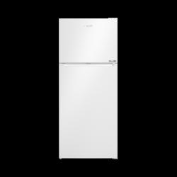 Arçelik 570431 MB No Frost Buzdolabı