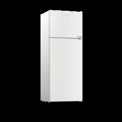 Arçelik 570463 MB No Frost Buzdolabı