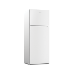 Arçelik 570504 MB No Frost Buzdolabı