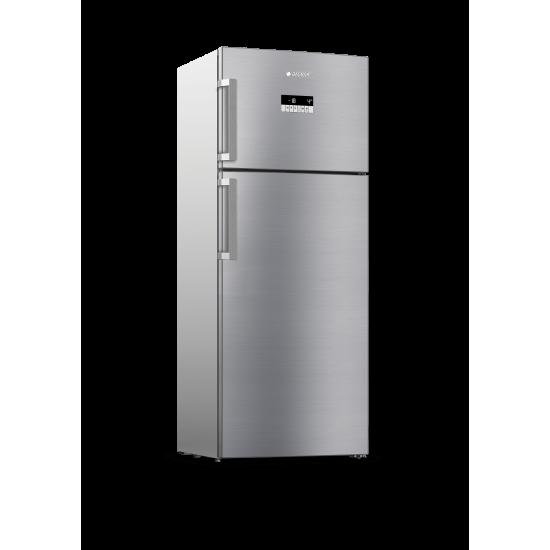 Arçelik 570505 EI No Frost Buzdolabı
