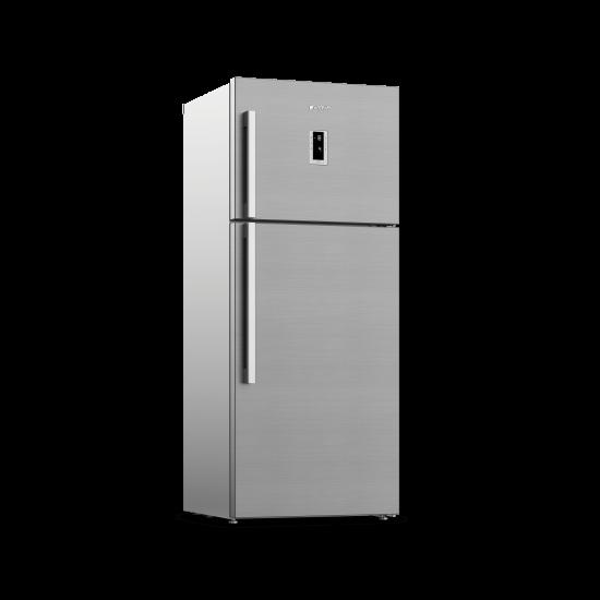 Arçelik 574561 EI No Frost Buzdolabı
