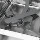 Arçelik 6133 Bulaşık Makinesi