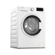 Arçelik 7100 M 7 kg 1000 Devir Çamaşır Makinesi