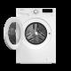Arçelik 7103 DY Çamaşır Makinesi