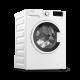 Arçelik 8100 M 1000 Devir 8 kg Çamaşır Makinesi
