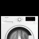 Arçelik 8103 YD Çamaşır Makinesi