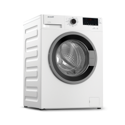 Arçelik 9120 M Çamaşır Makinesi