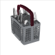 Arçelik 9463 FCB Ankastre Bulaşık Makinesi