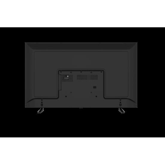 """Arçelik A43 A 800 B / 4K Smart 43"""" 108 Ekran TV"""