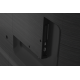 Arçelik A55 A 860 B 4K UHD TV