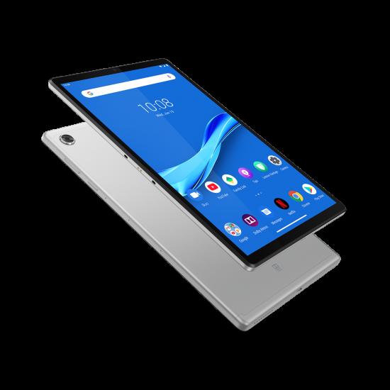 Lenovo TAB M10 4G/64G LTE - ZA5V0230TR Tablet