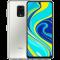 Xiaomi Note 9 128GB Beyaz Cep Telefonu